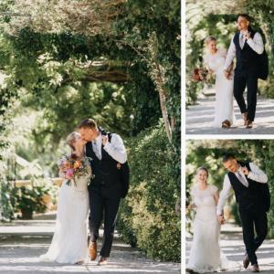 Hochzeit jardines alfabia 300x300