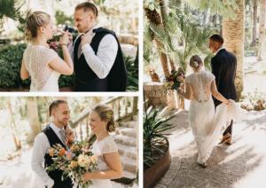Jardines alfabia wedding 300x212