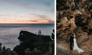 Spain adventure wedding 03 300x180