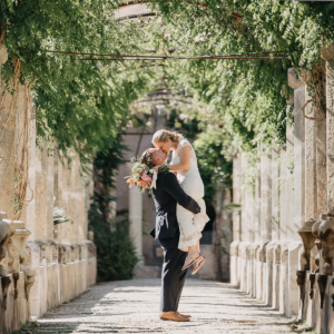 Spain elopement photographer 001 300x300
