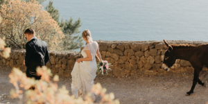 Spain elopement photographer 02 300x150