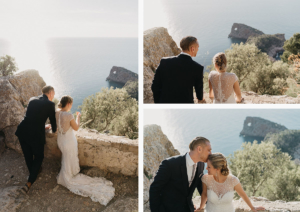 adventure elopement Spain 300x212