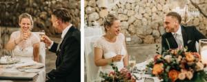belmond residencia wedding 02 300x120