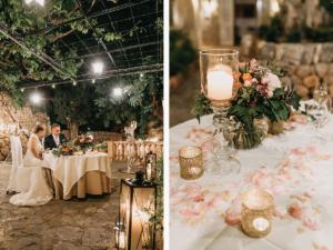 deia wedding 04 300x225 deia wedding 04
