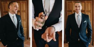 deia wedding 300x150