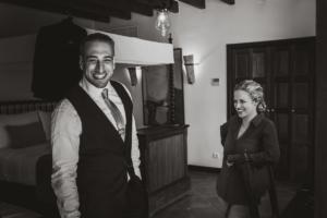deia wedding photographer 300x200