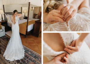 deia wedding photography 300x212