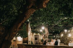 el olivo wedding mallorca  300x200