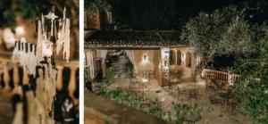 el olivo wedding mallorca 01 300x139