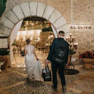 el olivo wedding mallorca 300x300