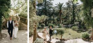 elopement photograpeher Deia 300x139