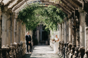 elopement photographer Spain 001 300x200
