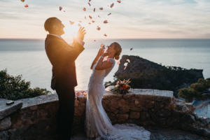elopement photographer spain 300x200
