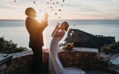 elopement photographer spain 380x239 Mallorca After Wedding Photography