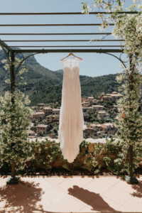 elopement photographer spain 73 200x300 elopement photographer spain 73
