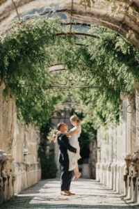 elopement photographer spain 232 200x300 elopement photographer spain 232