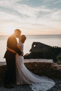 elopement photographer spain 440 1 200x300 elopement photographer spain 440