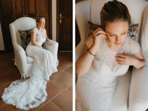 elopement photography spain 300x225