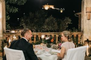 olivo wedding mallorca 300x200 olivo wedding mallorca