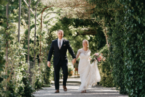 outdoor wedding Photographer Spain 300x200 outdoor wedding photographer