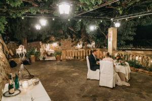 wedding belmond residencia 01 300x200 wedding belmond residencia 01