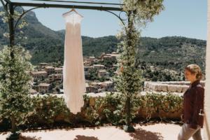 wedding belmond residencia 300x200