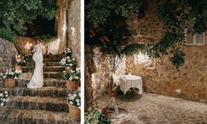 wedding olivo mallorca 300x180 wedding olivo mallorca