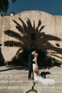 wedding photographer deia 01 200x300