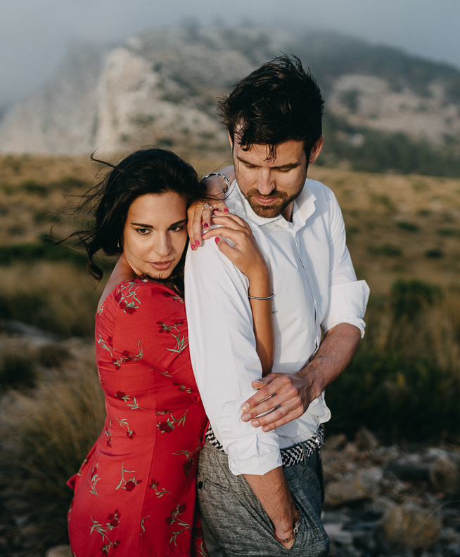 elopement photographer chile 2 temporary Mallorca pricing snippets