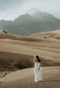elopement photographer chile 4 204x300 elopement photographer chile 4