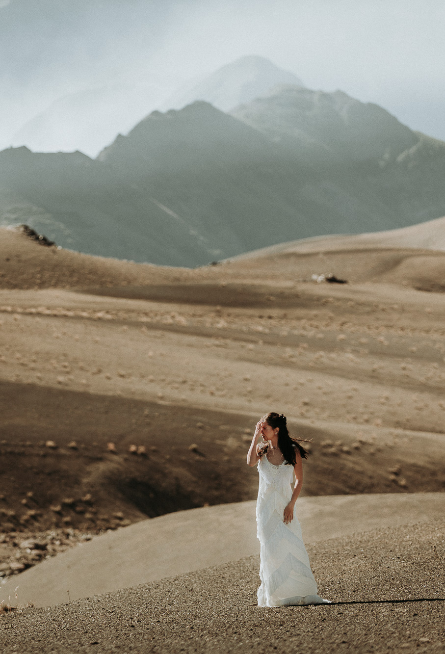 elopement photographer chile 4 Adventure Pricing Chile
