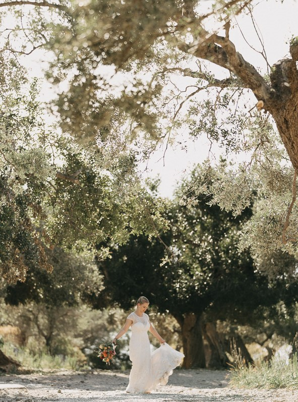elopement spain 217e Mallorca Wedding Pricing