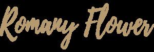 Romany Flower logo 1 nock9j5frsb1eple8a3usjwm09wa2mtew2y4l5lhxi Lovestory Pricing